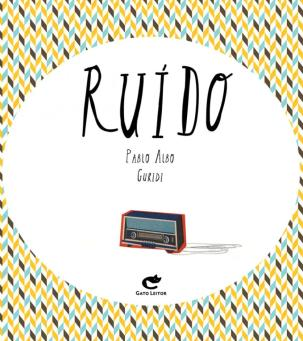 ruido